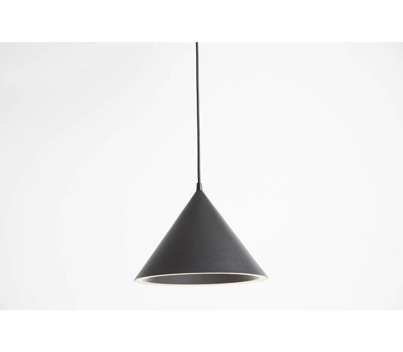 Annular Hanglamp