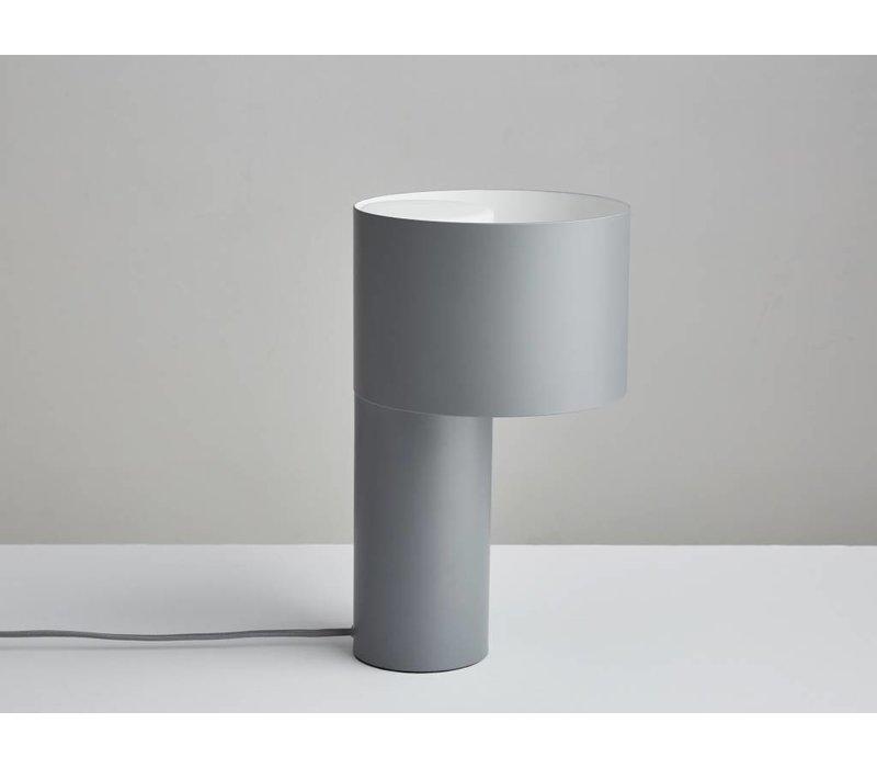 WOUD Tangent Tafellamp