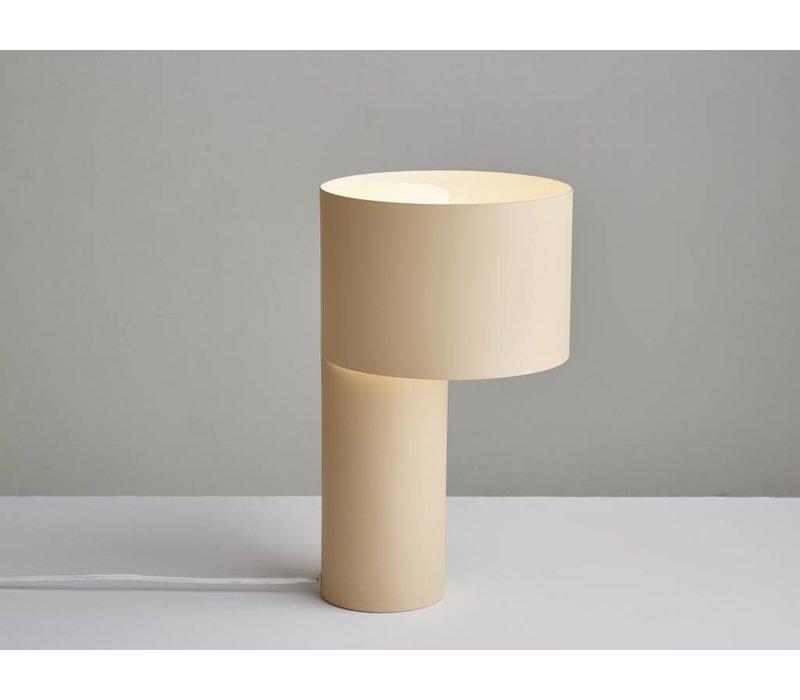Tangent Tafellamp
