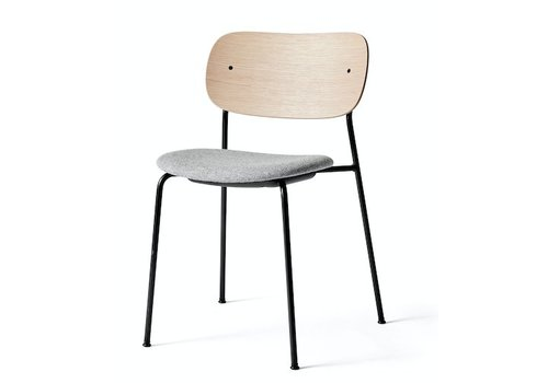 MENU Co Chair