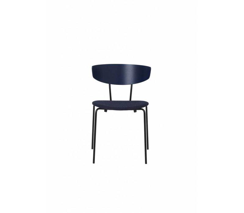 Herman Chair Fjord