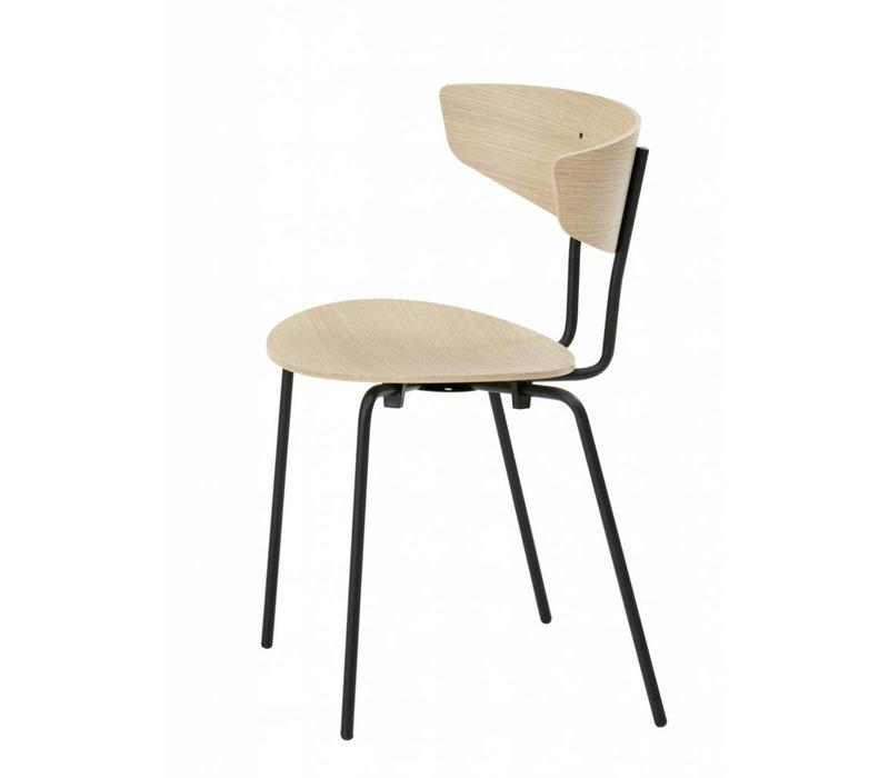 Herman Chair Oak