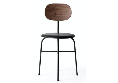 Menu-collectie Afteroom Dining Chair Plus