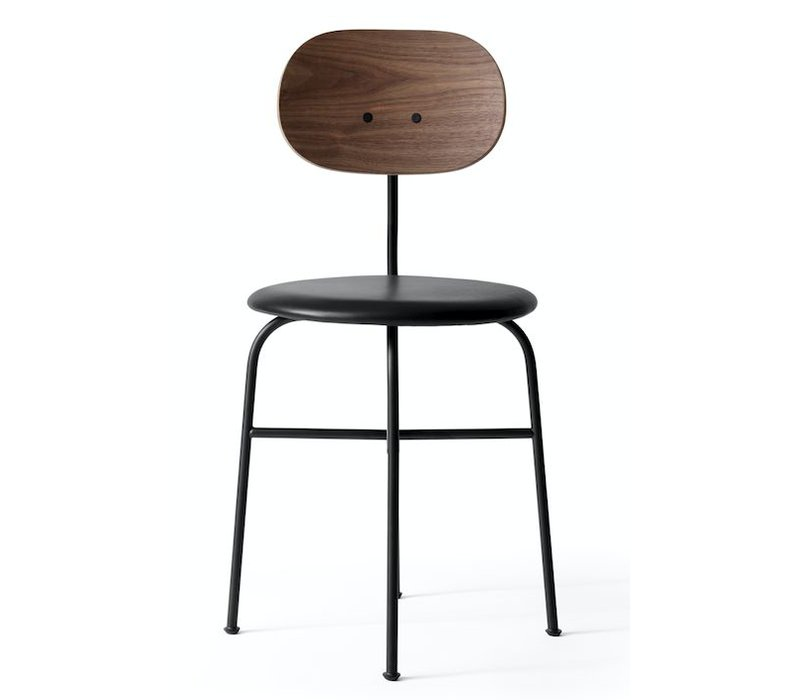 Afteroom Dining Chair Plus