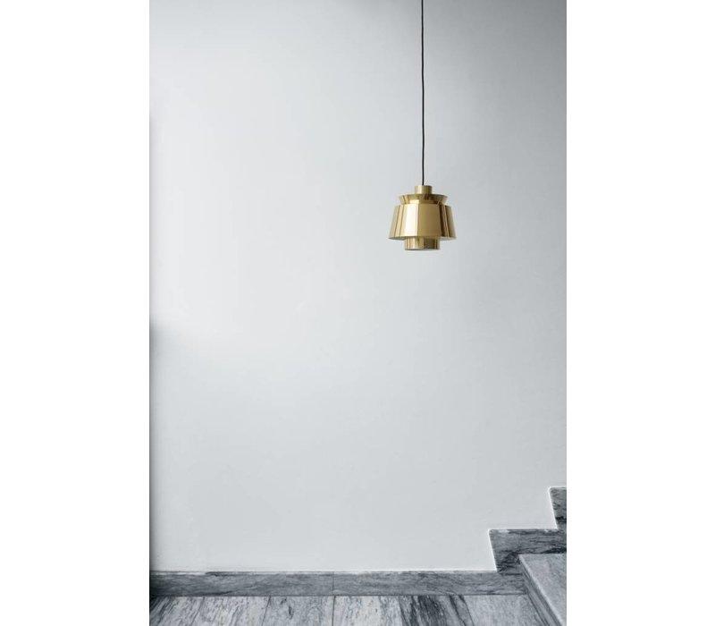 &Tradition Utzon JU1 Hanglamp