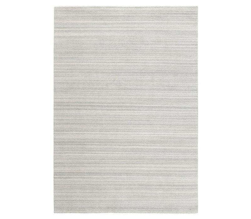 Soft Line Light Grey