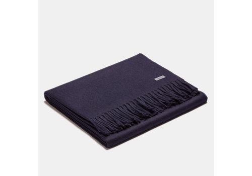 alpaka Alpaka plaid wol