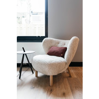 Andtadition Little Petra VB1 Fauteuil