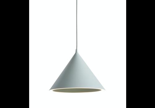 WOUD WOUD Annular Hanglamp