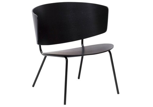 ferm LIVING collectie ferm LIVING Herman Fauteuil