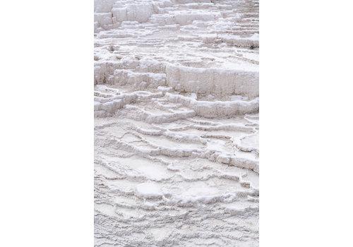Myrthe Slootjes Yellowstone
