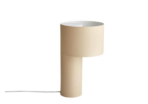 WOUD WOUD Tangent Tafellamp