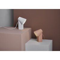 WOUD Design Study Bureaulamp
