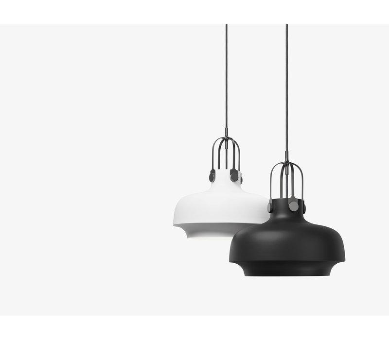 Andtradition SC7 Copenhagen Hanglamp Groot