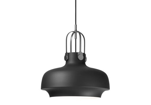 &Tradition Andtradition SC7 Copenhagen Hanglamp