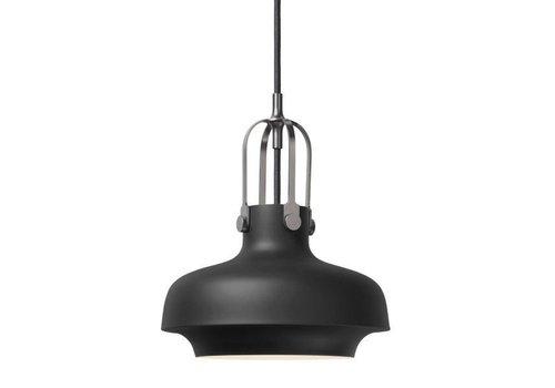 &Tradition Andtradition SC6 Copenhagen Hanglamp