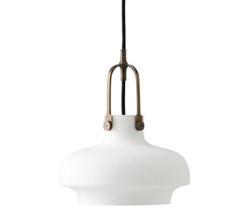 Andtradition SC6 Copenhagen Hanglamp