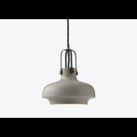 &Tradition SC6 Copenhagen Hanglamp