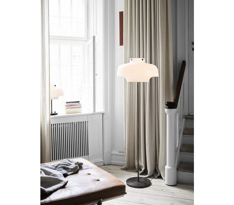 Andtradition Copenhagen SC14 vloerlamp