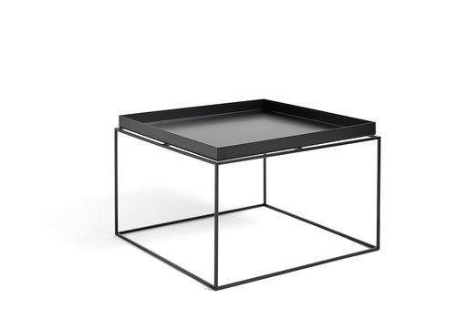 HAY HAY Tray Side Table L