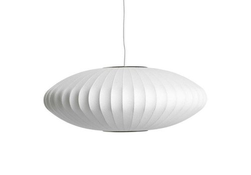 HAY Hay Nelson Saucer Bubble Hanglamp
