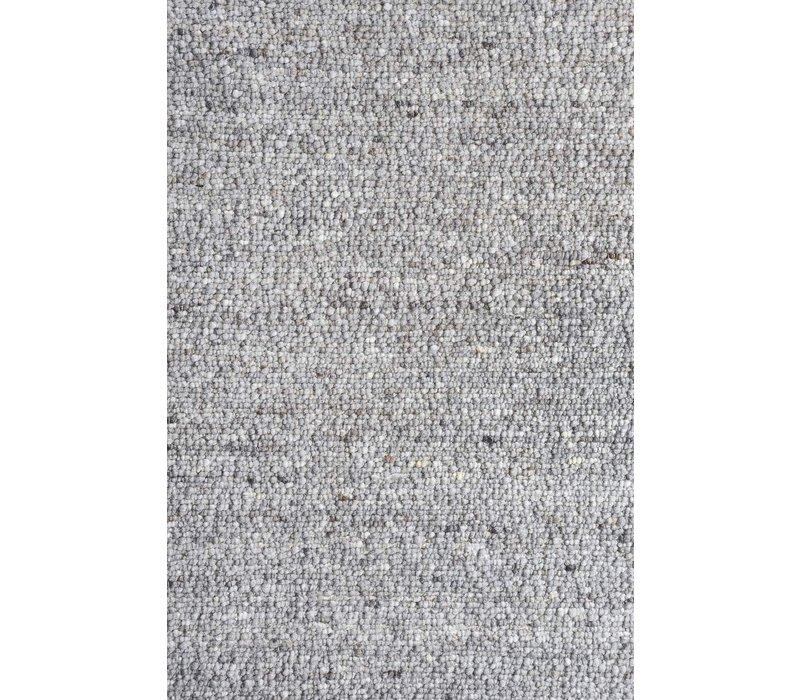 Momo Rugs Vloerkleed Wol Wool Fine 228
