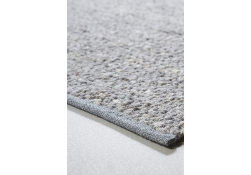 Momo Rugs Vloerkleed Wool Fine
