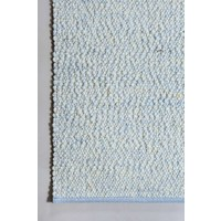 Momo Rugs Wol Vloerkleed Wool Cloud 151