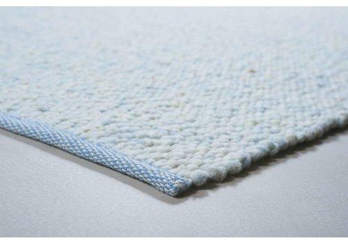 Momo Rugs Vloerkleed Wool Cloud