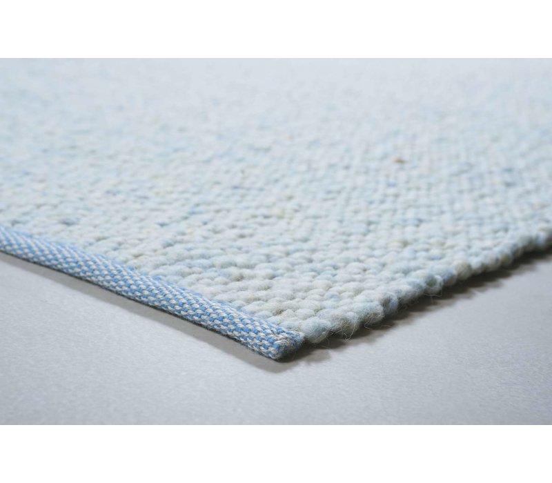 Momo Rugs Wol Vloerkleed Wool Cloud 151