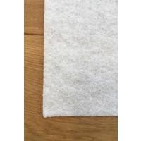 Anti-slip voor Vloerkleed