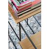 Passe Partout Passe Partout Jukebox Side Table 120cm