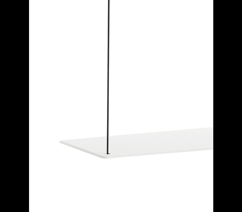 WOUD Stedge Shelf Add-on 80cm