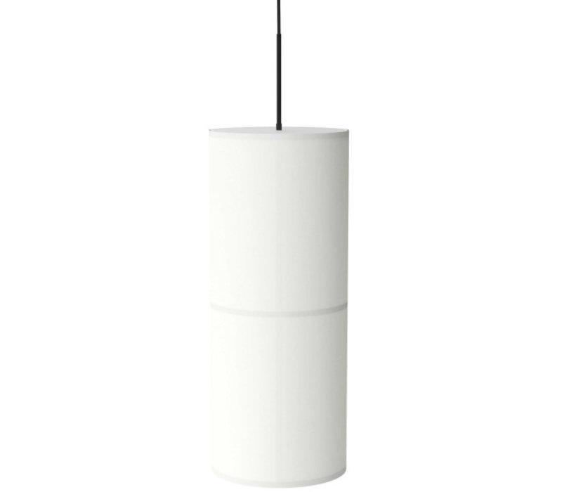 MENU Hashira Hanglamp
