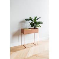 ferm LIVING Tray For Plantbox Plantenbak