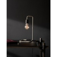 MENU Tribeca Reade Table Lamp Brass