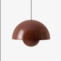 &Tradition Flowerpot VP2 Hanglamp 50cm