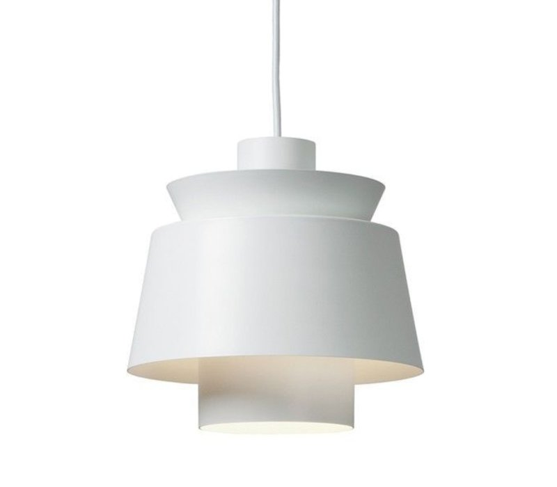 &Tradition Utzon JU1 Hanglamp 23cm