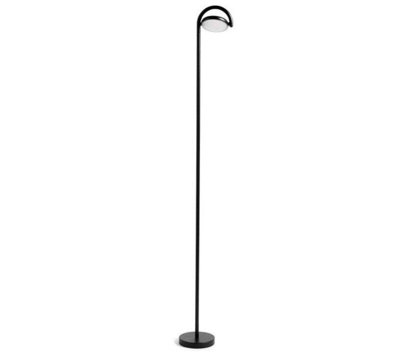 HAY Marselis Vloerlamp
