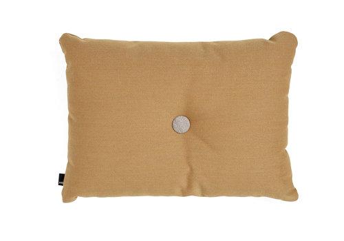 HAY HAY Dot Cushion