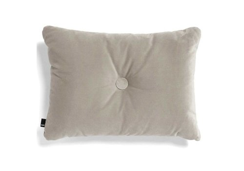 HAY HAY Dot Cushion Soft
