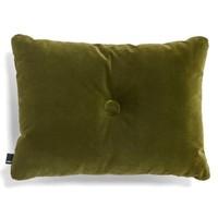HAY Dot Cushion Soft Lola Velours