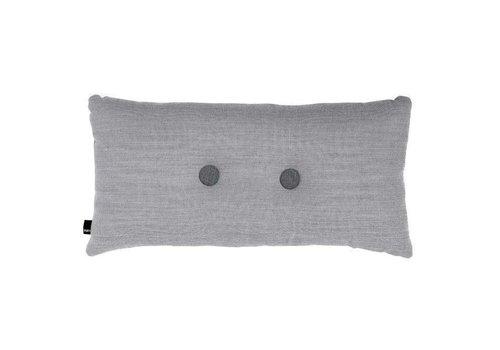 HAY HAY Dot Cushion Surface