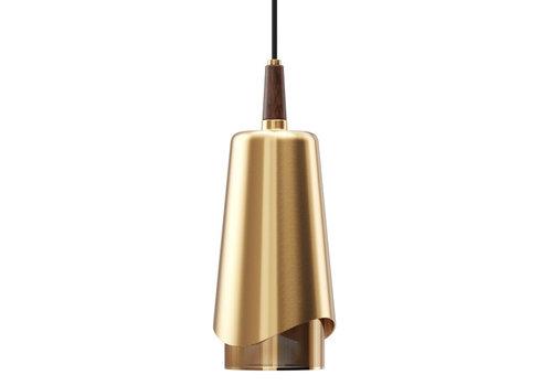 MENU MENU Umanoff Hanglamp