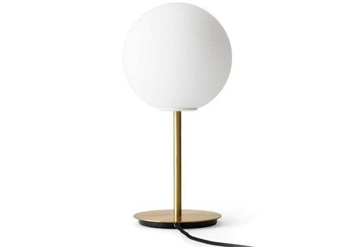 MENU MENU TR Bulb Tafellamp
