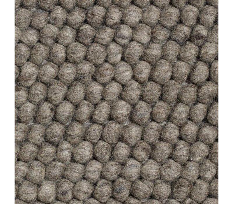 HAY Peas Vloerkleed 200 x 300cm