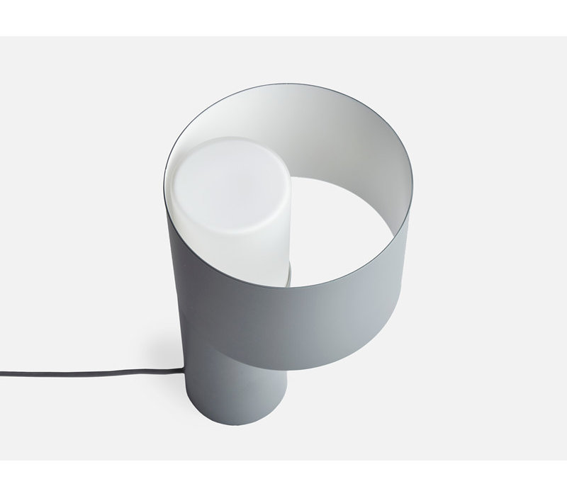 WOUD Tangent Design Tafellamp