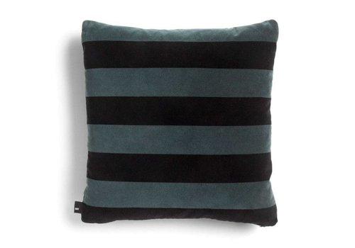 HAY HAY Soft Stripe Kussen
