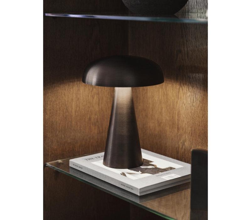 &Tradition Como SC53 Tafellamp Space Copenhagen 2020