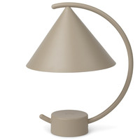 ferm LIVING Meridian Tafellamp